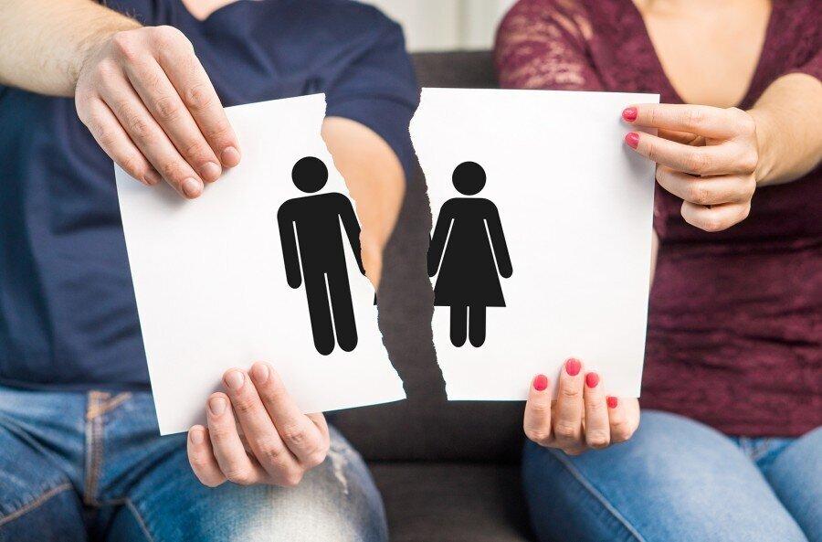 Советы по работе с адвокатами по разводам